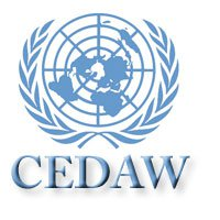 Singapore LBT's concerns debut at United Nations review (CEDAW)