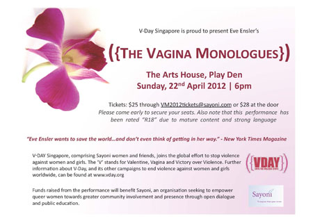 v-day-singapore-presents-the-vagina-monologues_s